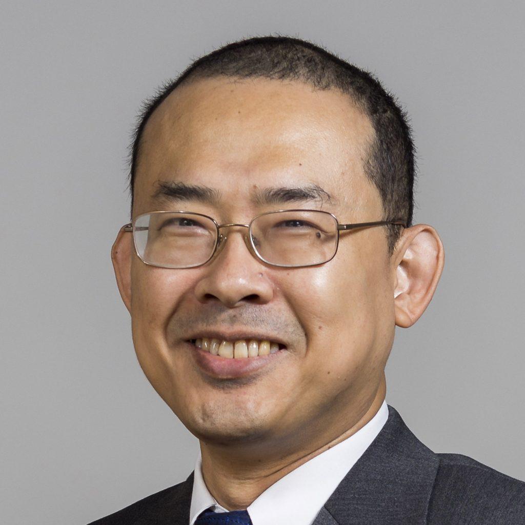 Wei Tsang Ooi