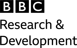 BBC_R&D_Primary_Logo_Sta