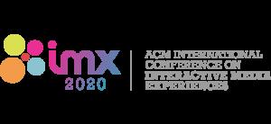 ACM IMX2020