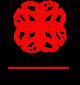 Gist_Logo_Vector