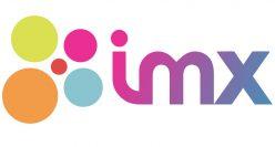 ACM IMX